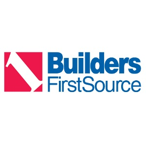 Company Logo For Builders FirstSource'