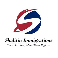 Company Logo For Shalitin Immigrations LLP'