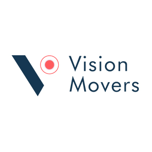 Company Logo For Vision Movers'