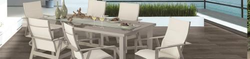 Colorado outdoor furniture'