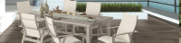 Colorado outdoor furniture