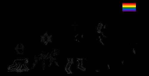 Company Logo For eRainbowUnum'