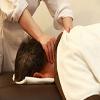 Sansone Chiropractic