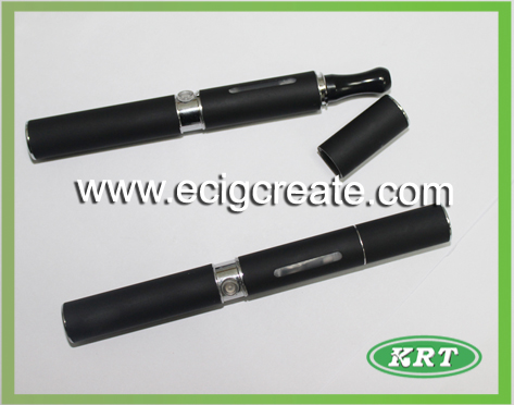 newest ego-w2  electronic cigarette'
