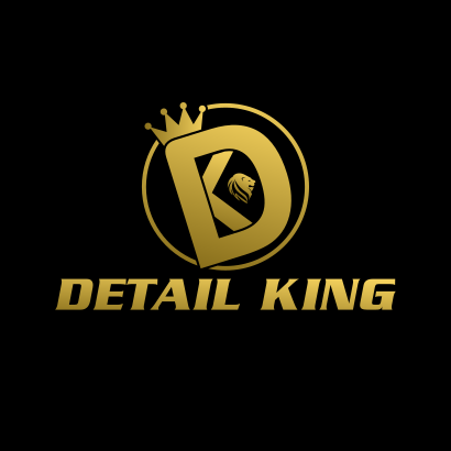 Company Logo For Detail King New Zealand'