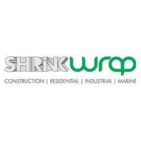 Shrink Wrap Logo