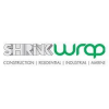 Company Logo For Shrink Wrap'
