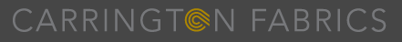 Company Logo For Carrington Fabrics'