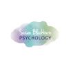 Susan Blackburn Psychology