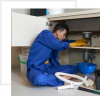Electrical And Plumbing Services Singapore'
