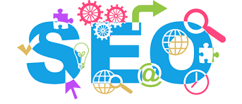 Search Engine Optimization (SEO) Software Market'