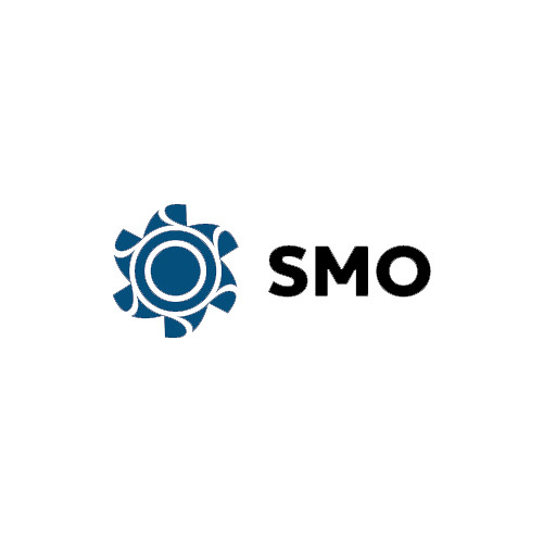 Company Logo For SMO Energy'