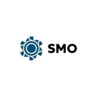 SMO Energy Logo
