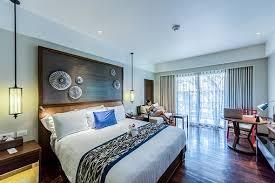 Luxury Home Bedding Market'