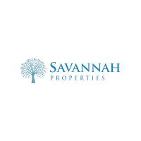 Savannah Properties Logo