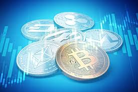Bitcoin & Cryptocurrency Wallets Market'