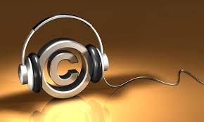 Music Copyright Market'