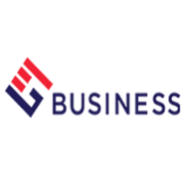 Company Logo For Gbusiness'