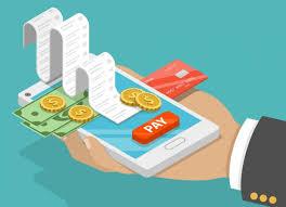 Digital Money Transfer & Remittances Market'