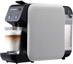 Capsule Coffee Makers Market'