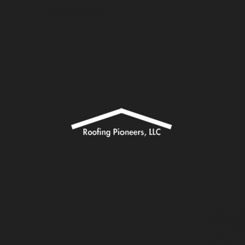 Company Logo For Roofing Pioneers, LLC'