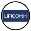 Company Logo For LiFi'