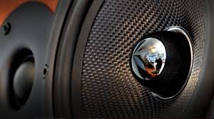Woofer Market: Know Technology Exploding in Popularity'