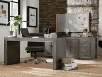 Home Office Furniture Market To Witness Huge Growth With Pro