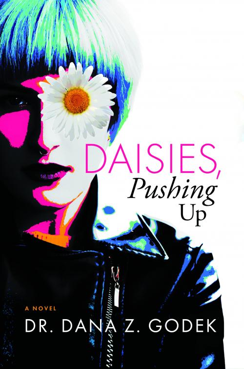 Daisies, Pushing Up'