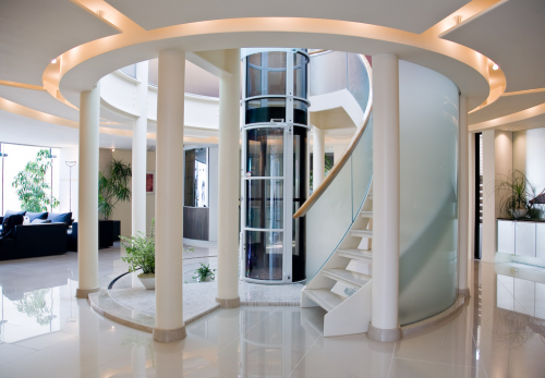 Residential Elevators Market to Witness Stunning Growth'