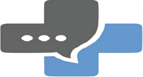 Company Logo For Vispera Health'