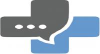Vispera Health Logo