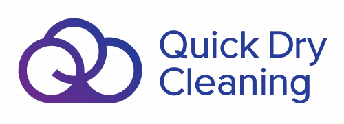 Company Logo For Quick Dry Cleaning  Software'