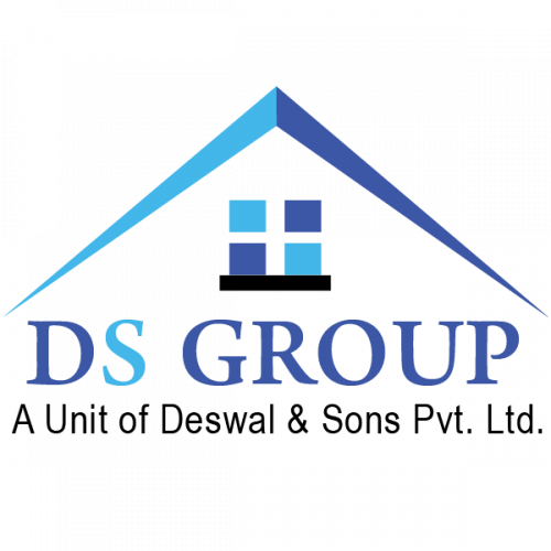 Company Logo For Deswal & Sons Pvt. Ltd'