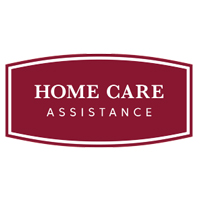 Company Logo For Home Care Assistance of Lehigh Valley'
