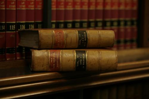 Criminal Defence Lawyer in Sydney'