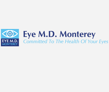 Company Logo For Eye MD Monterey on Cass'