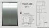 Company Logo For New Fuji Elevators Company'