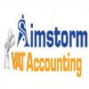 Vat Accounting Dubai UAE