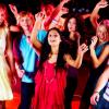 Live Concerts'
