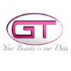 GT World Beauty
