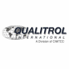 Company Logo For Qualitrol International'