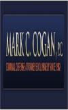 Company Logo For Mark C. Cogan, P.C.'