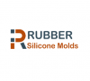 Company Logo For Rubber Silicone Molds'