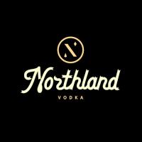 Northland Spirits Logo