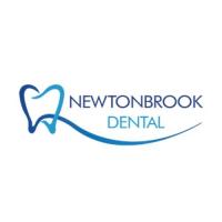 North York Dental Hygiene Services Logo