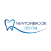 North York Dental Hygiene Services