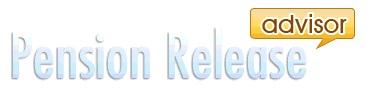 PensionReleaseAdvisor.co.uk'
