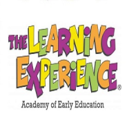 The Learning Experience - Manasquan Logo