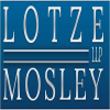 Company Logo For Lotze Mosley LLP'
